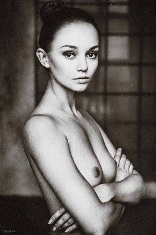 *** by Mikhael Tarasov